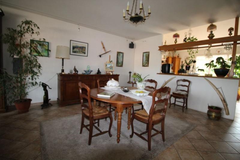 Vente de prestige maison / villa Banyuls sur mer 629000€ - Photo 6