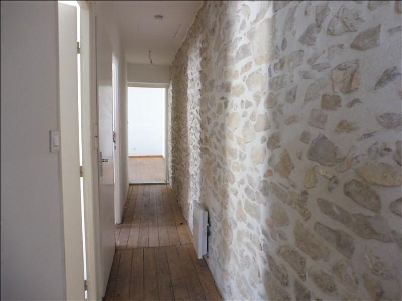 Alquiler  apartamento Vergeze 600€ CC - Fotografía 2