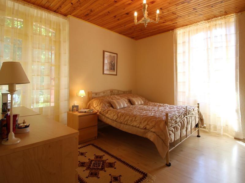 Vente maison / villa Grolejac 385000€ - Photo 16