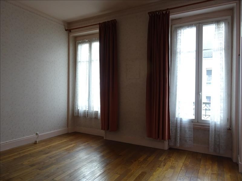 Vente appartement Troyes 74500€ - Photo 7