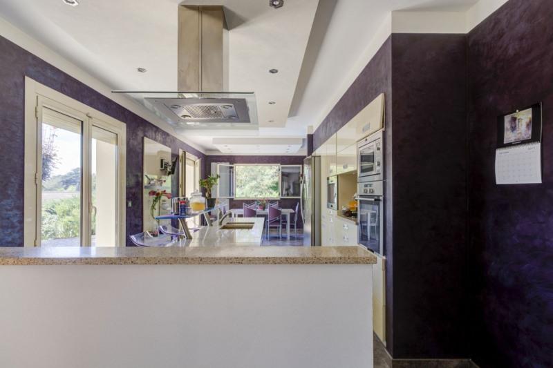 Vente de prestige maison / villa Charly 730000€ - Photo 12