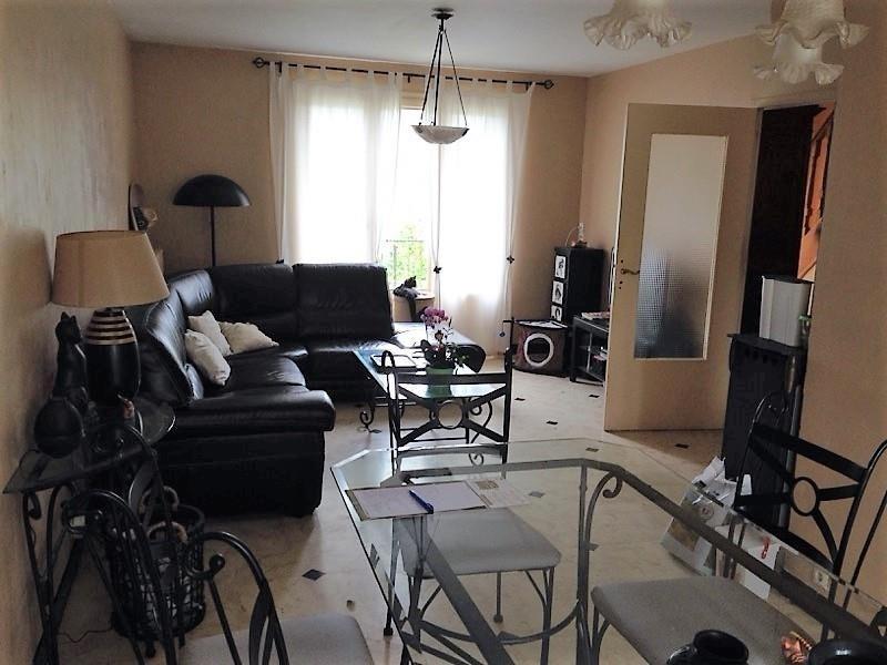 Sale house / villa Soissons 142000€ - Picture 3