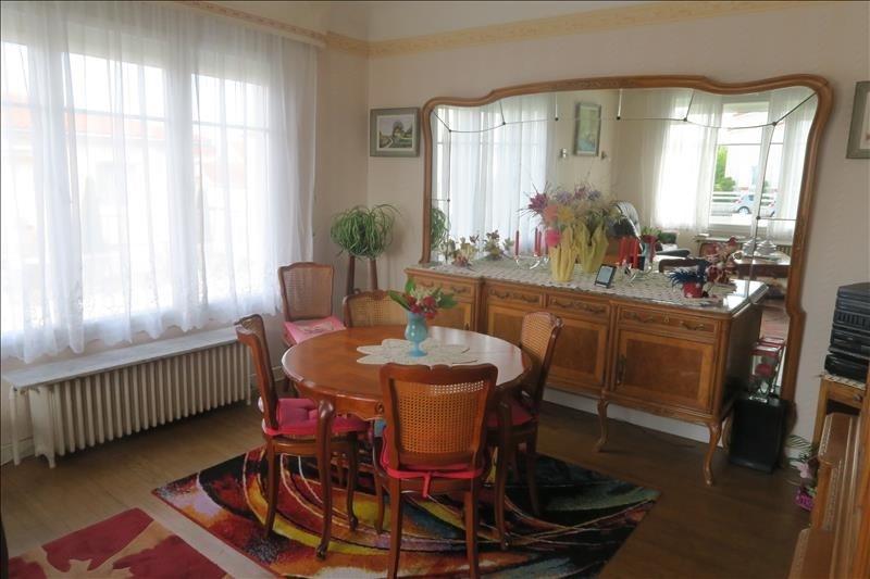 Sale house / villa Royan 369500€ - Picture 5
