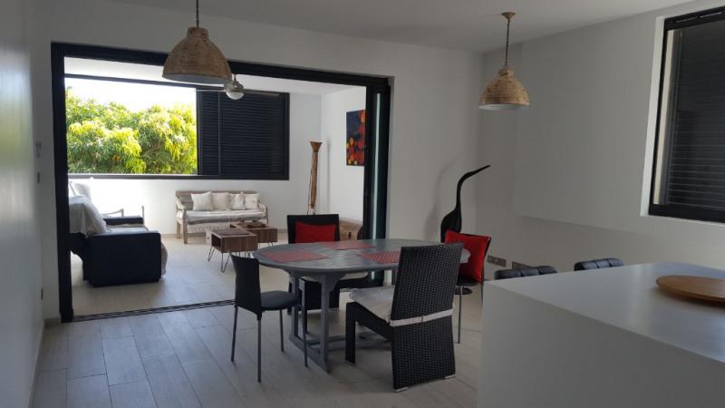 Vente appartement Saint leu 242000€ - Photo 3