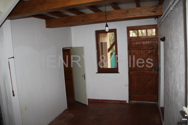 Sale house / villa Labastide-savès 295000€ - Picture 10