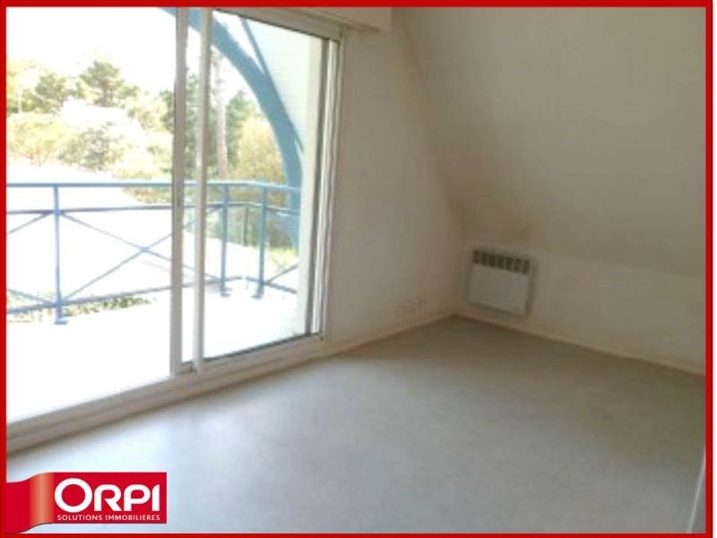 Location appartement Pornichet 432€ CC - Photo 2