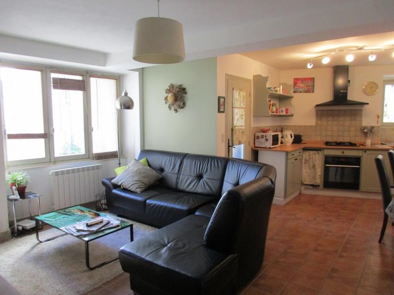 Venta  casa Cognac 116000€ - Fotografía 1