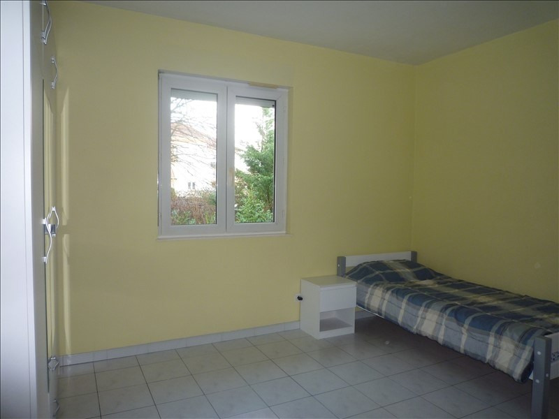 Investment property house / villa Culoz 396 900€ - Picture 9