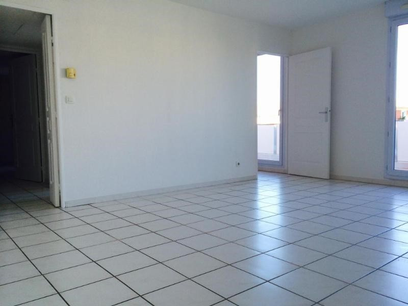 Location appartement Aix en provence 1 199€ CC - Photo 9