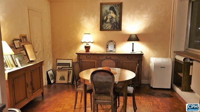 Vente de prestige appartement Fontenay sous bois 507000€ - Photo 4