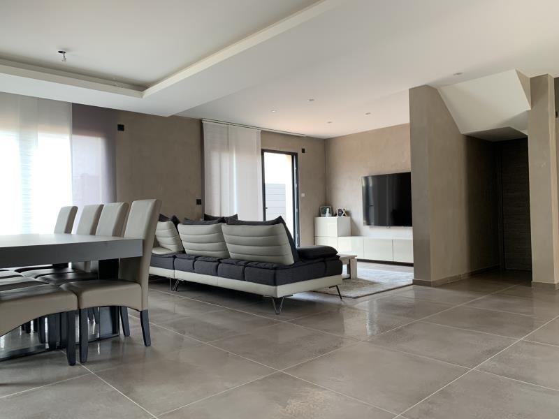 Vendita casa Estrablin 448000€ - Fotografia 5