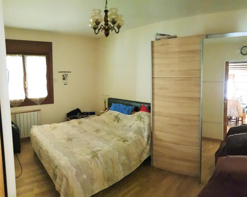 Vente maison / villa Roquevaire 290000€ - Photo 4