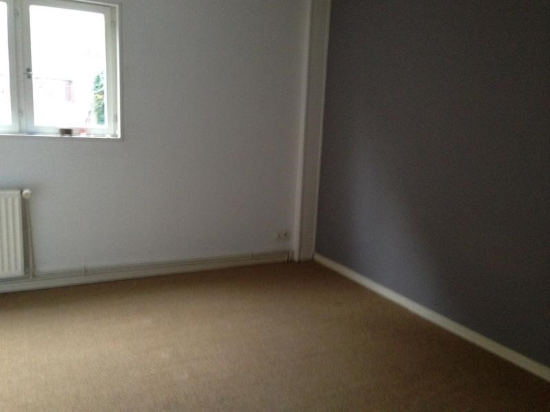 Vente appartement Lille 166 000€ - Photo 4