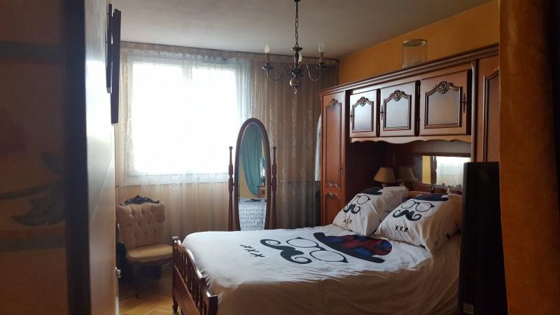 Verkoop  appartement Vaulx-en-velin 190000€ - Foto 3