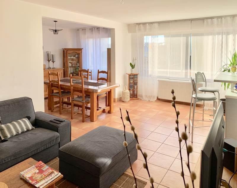 Vente appartement Caen 238900€ - Photo 3