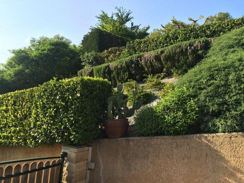 Sale house / villa Le péage-de-roussillon 235000€ - Picture 8