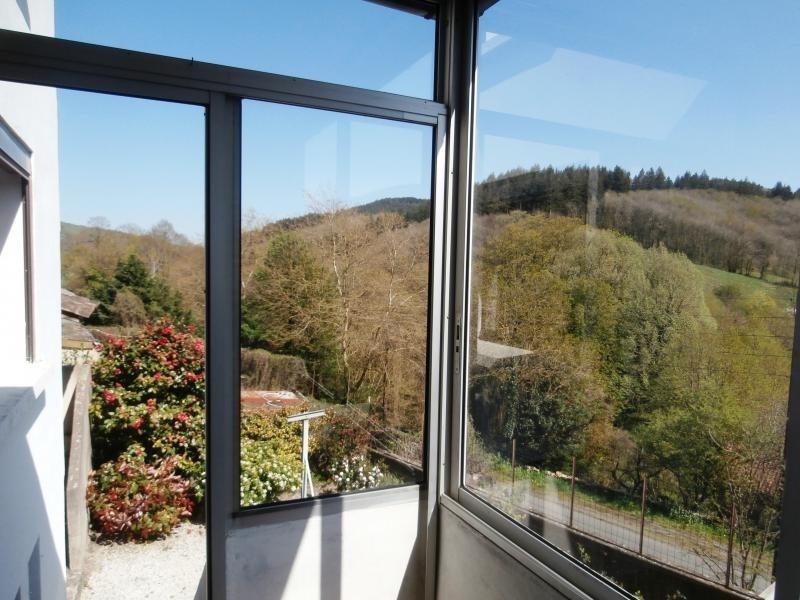 Vente maison / villa Labastide rouairoux 82000€ - Photo 8
