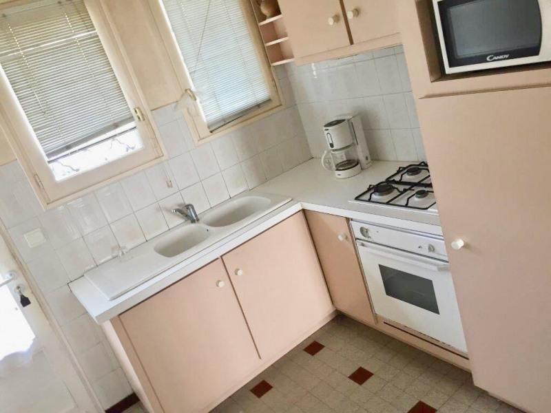 Vente maison / villa Pontonx sur l adour 150000€ - Photo 3