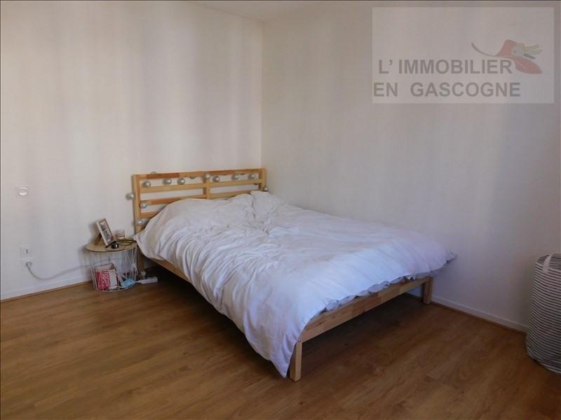Locação apartamento Auch 440€ CC - Fotografia 5