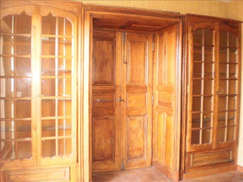 Venta  casa Auch 320000€ - Fotografía 4