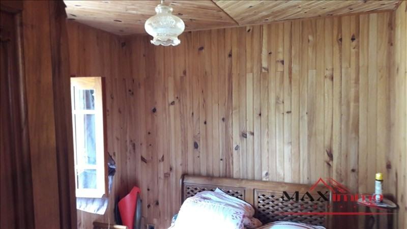 Vente maison / villa Entre deux 224000€ - Photo 3