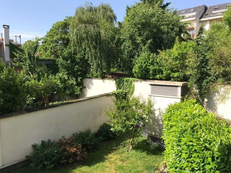Vente appartement Le perreux sur marne 412000€ - Photo 8