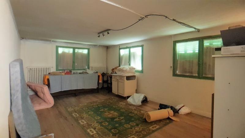 Vente maison / villa Ormesson sur marne 386000€ - Photo 7