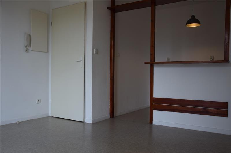 Location appartement Quint-fonsegrives 489€ CC - Photo 4