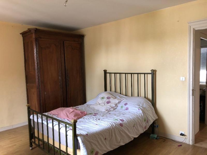 Sale house / villa Renaze 86000€ - Picture 2
