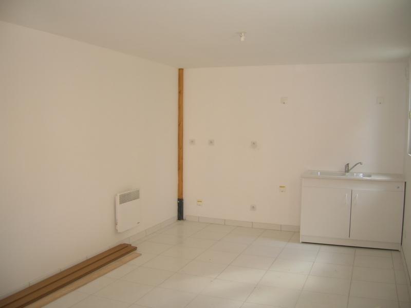 Revenda apartamento Pont de l arche 112500€ - Fotografia 1