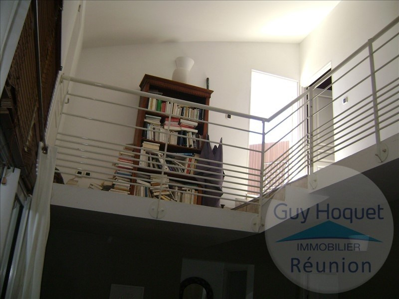 Vente appartement St denis 310 000€ - Photo 5