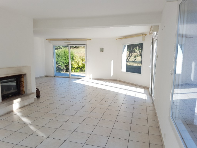 Vente maison / villa Saulcy sur meurthe 319200€ - Photo 6