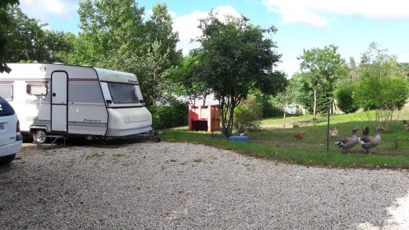 Sale house / villa Vendome 73900€ - Picture 5