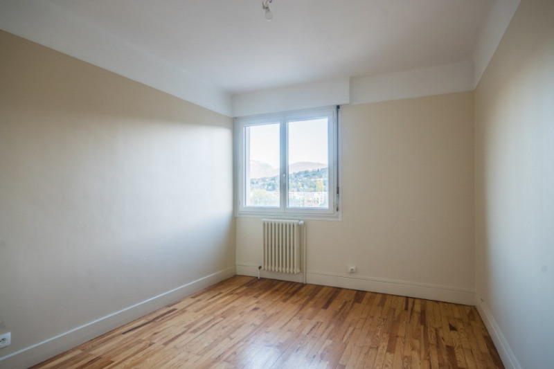 Vente appartement Cognin 159 750€ - Photo 4
