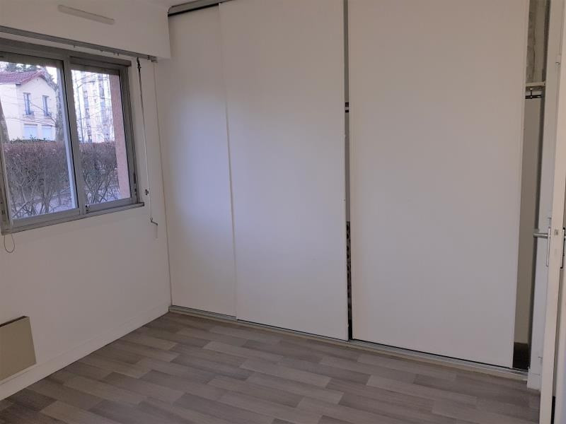 Location appartement Bagneux 965€ CC - Photo 6