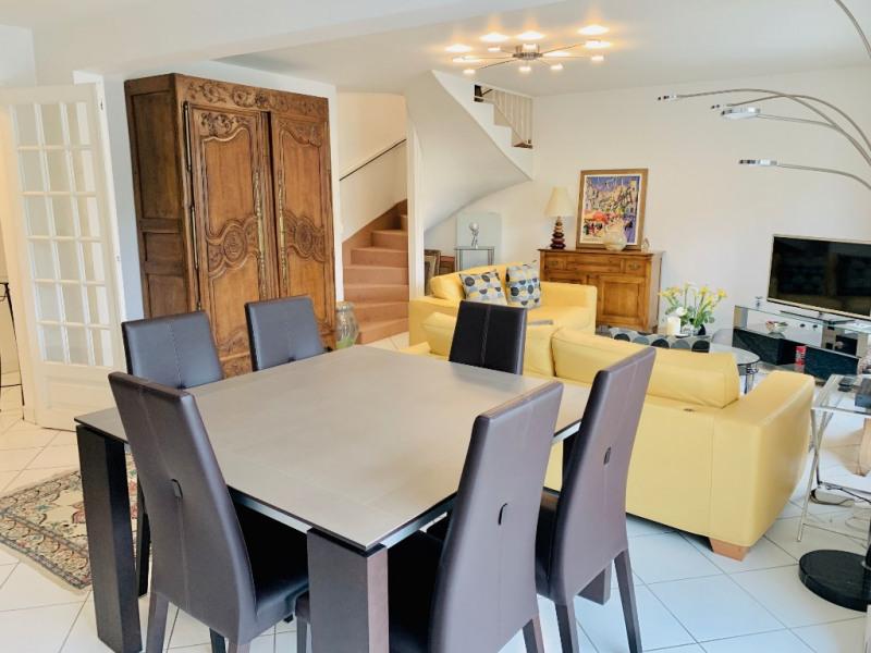 Vente de prestige appartement La baule 695000€ - Photo 2