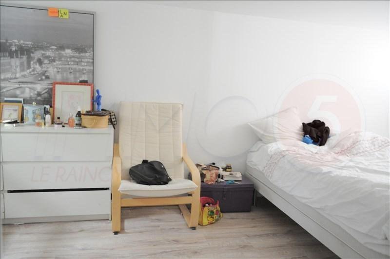 Sale house / villa Villemomble 560000€ - Picture 9