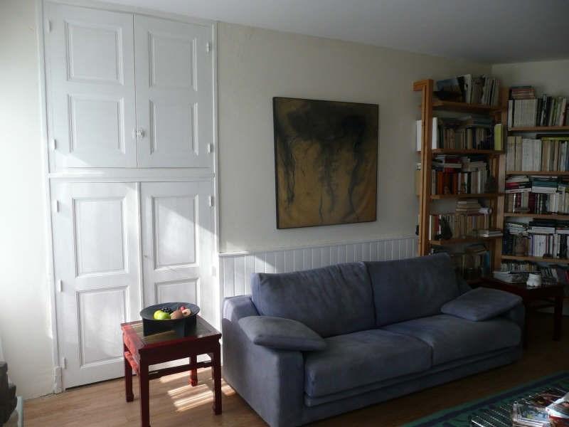 Deluxe sale house / villa Condom 598000€ - Picture 7