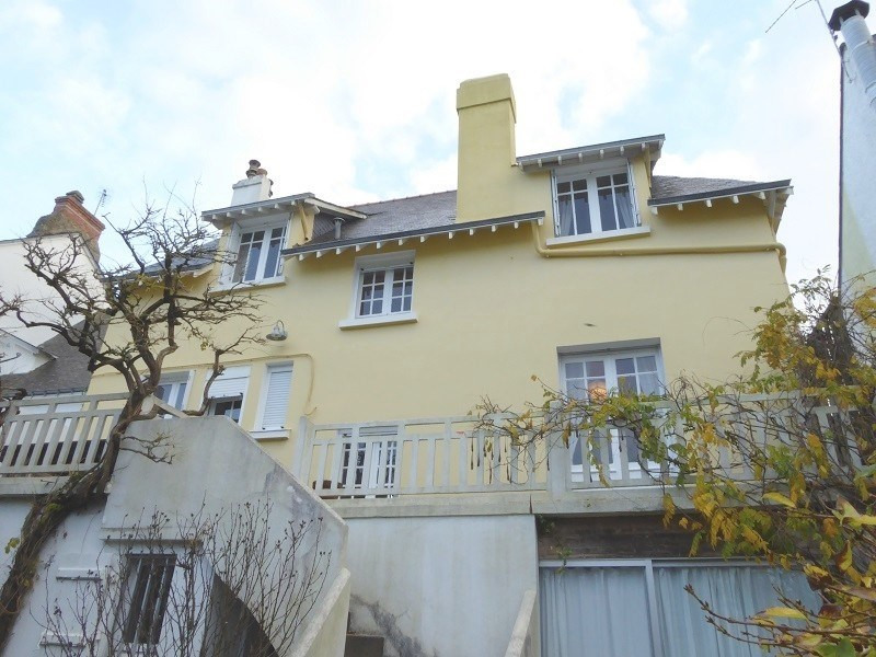 Sale house / villa Carnac 388 150€ - Picture 2