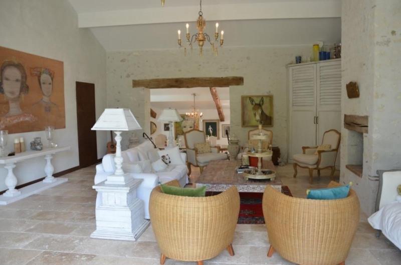 Vente de prestige maison / villa Sigoules 598500€ - Photo 10