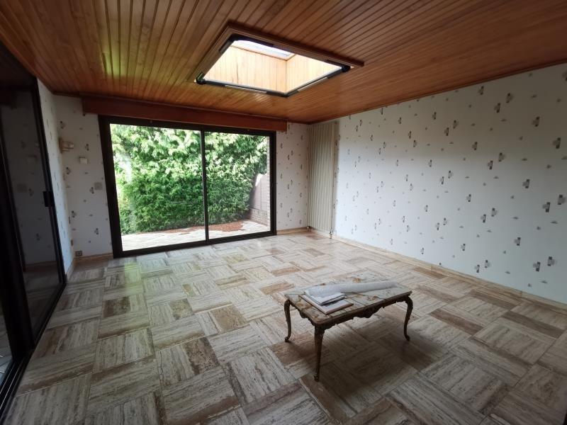 Sale house / villa Labeuvriere 220000€ - Picture 3