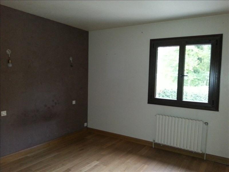 Location maison / villa St firmin des pres 715€ CC - Photo 8
