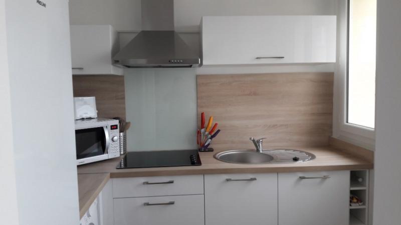 Rental apartment Melun 570€ CC - Picture 2