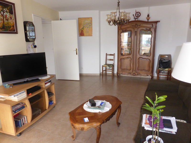 Vente appartement Marseille 12ème 189 000€ - Photo 4