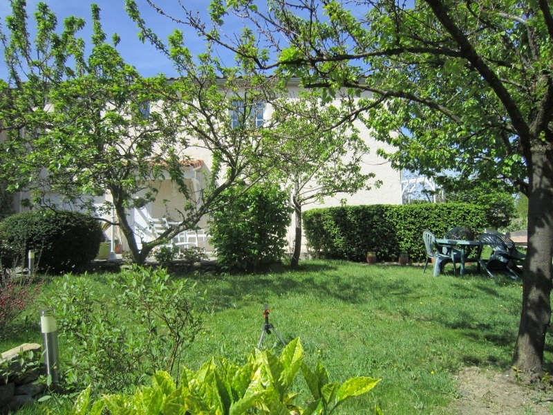 Sale house / villa Carcassonne 179 500€ - Picture 2