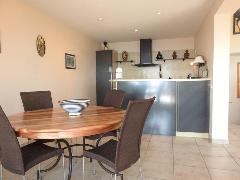 Vente de prestige maison / villa Le lavandou 790400€ - Photo 4