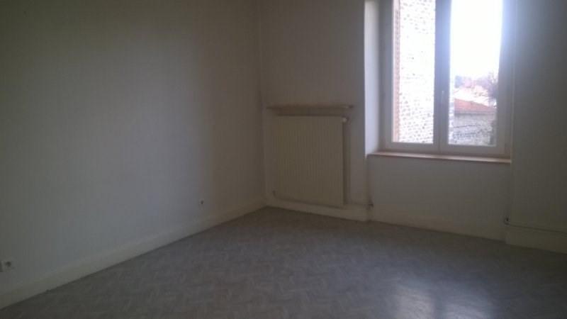 Sale house / villa St julien chapteuil 149000€ - Picture 6