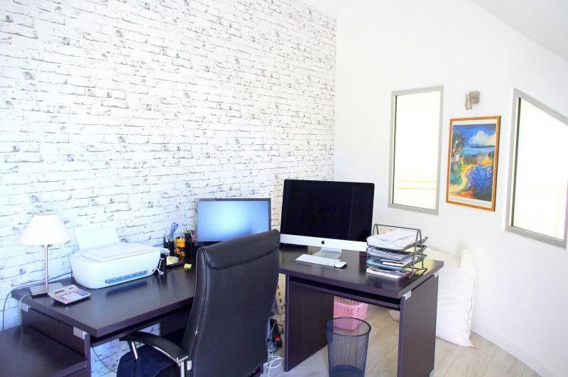 Deluxe sale house / villa Saint paul 809800€ - Picture 7
