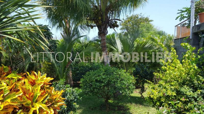 Deluxe sale house / villa L etang sale 840000€ - Picture 7