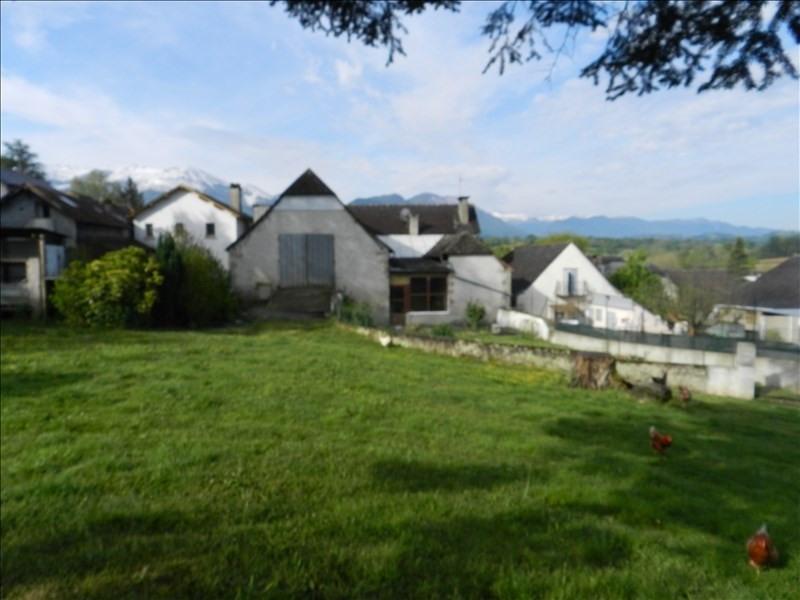 Sale house / villa Bruges capbis mifaget 122000€ - Picture 7